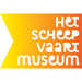 Scheepvaartmuseum%20logo