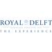 Logo%20royaldelft experience delft