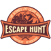 Escape hunt maastricht logo artboard%205%20copy%203