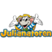 %20julianatoren logo