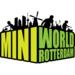 Logo%20miniworld%20(1)