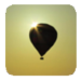 Logo ballonvaartmaken