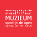 Muzieum%20logo%20rgb