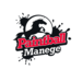 Paintball%20manege