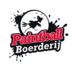 Paintball%20boerderij
