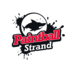 Paintball%20strand