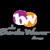 Logo van De Bonte Wever