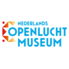 Logo of Nederlands Openluchtmuseum