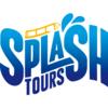 Logo van Splashtours Rotterdam