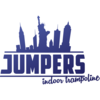 Logo van Jumpers Indoor
