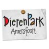 Logo van DierenPark Amersfoort