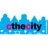 Logo van CtheCity