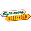 Logo van Sightseeing Rotterdam