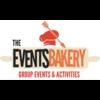 Logo van Eventsbakery - Driften