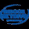 Logo van Indoor Skydive Roosendaal