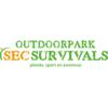 Logo van Outdoorpark SEC Almere