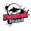 Logo van Fundustry Ermelo