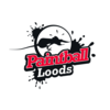 Logo van Fundustry Rijkevorsel