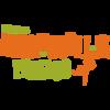 Logo van Klimbos Avontuurlijk Paasloo
