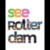 Logo van seeRotterdam