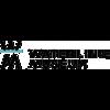 Logo van Waterliniemuseum Fort bij Vechten