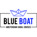 1610 blueboat nwlogo