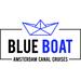 1610 blueboat nwlogo