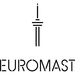 Euromast logo rgb zwart