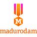 Logo%20%20%20madurodam%20kwali