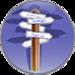 Pv holland logo
