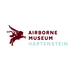 Logo%20airborne%20museum%20twee%20kleur