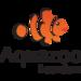 Logo aquazoo