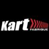 Logo van Kartfabrique Utrecht