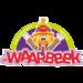Waarbeek logo 2017groot