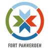 Logo van Fort Pannerden