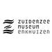 Logo zuiderzeemuseum