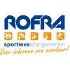 Logo van Rofra Sportieve Arrangementen
