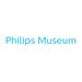 Nieuw logo philips museum