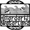 Logo van Bierderij Waterland Monnickendam