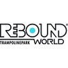 Logo van Rebound World