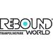 Logo%20rebound trampolinepark