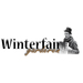Logo winterfair