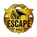 Logo%20escape%20world%20hq 0