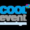 Logo van Ice Expo Scheveningen