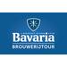 Bavaria brouwerijtour logo cmyk stacked bluegradient