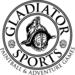 Gladiator%20logo