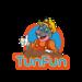 Tunfun logo