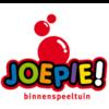 Logo van Binnenspeeltuin Joepie Breda