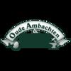 Logo van Oude Ambachten & Speelgoed Museum Terschuur Barneveld