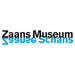 Zaans%20museum%20logo